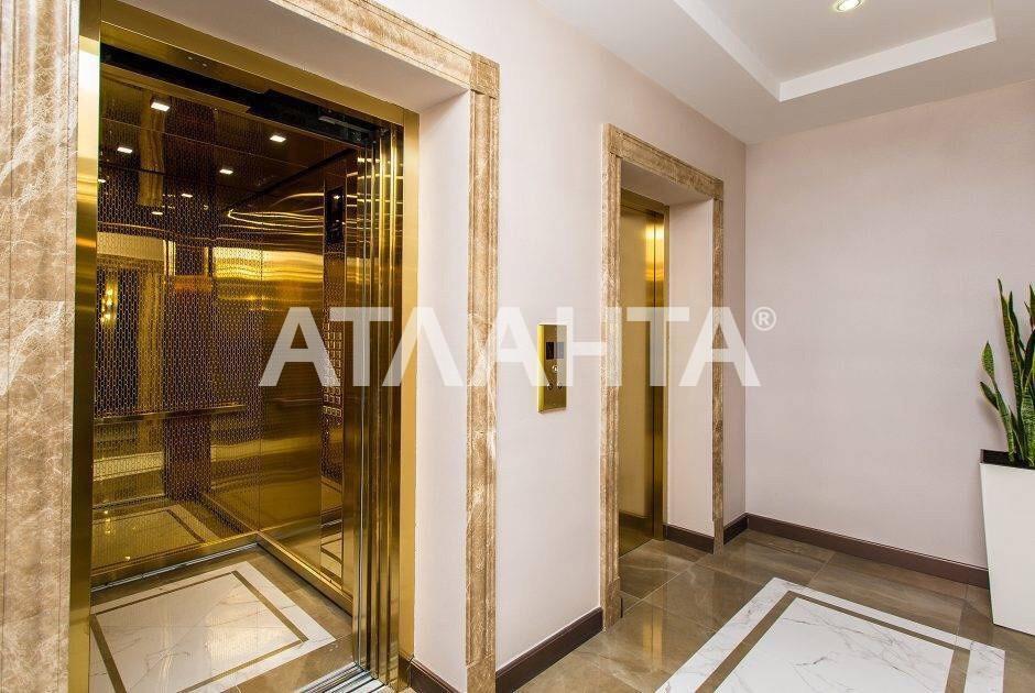 Продается 1-комнатная Квартира на ул. Жемчужная — 27 500 у.е. (фото №5)
