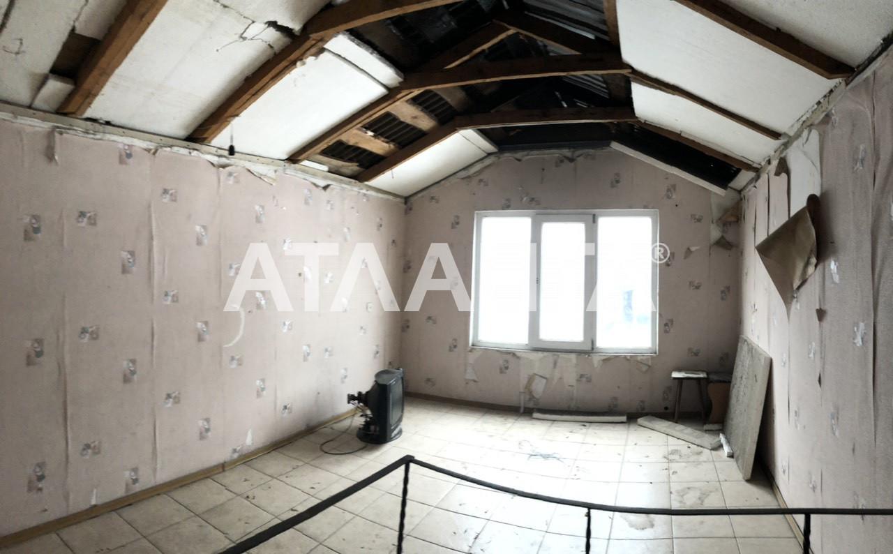 Продается 4-комнатная Квартира на ул. Черноморского Казачества — 21 000 у.е. (фото №3)