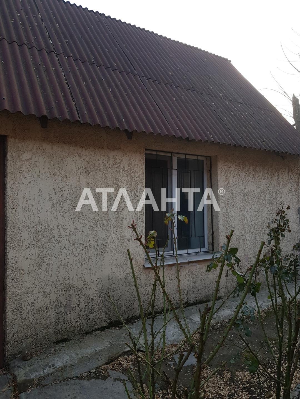 Продается 4-комнатная Квартира на ул. Черноморского Казачества — 21 000 у.е. (фото №6)