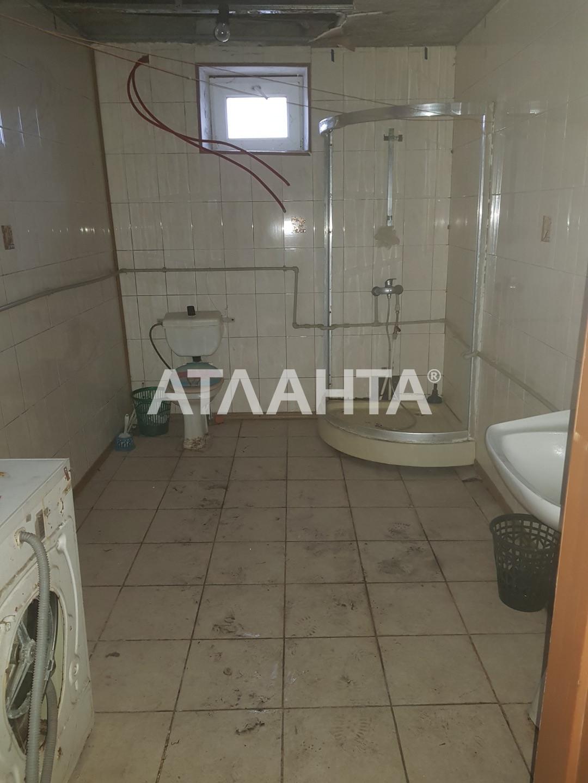 Продается 4-комнатная Квартира на ул. Черноморского Казачества — 21 000 у.е. (фото №8)
