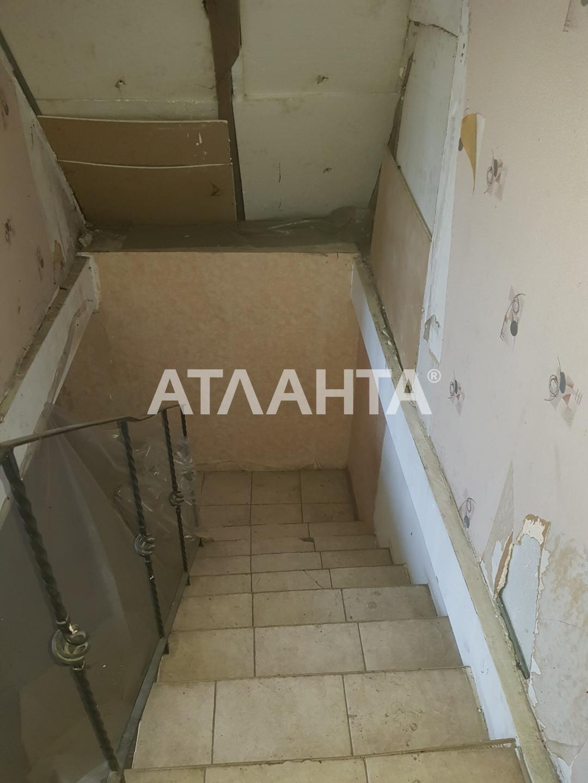 Продается 4-комнатная Квартира на ул. Черноморского Казачества — 21 000 у.е. (фото №9)