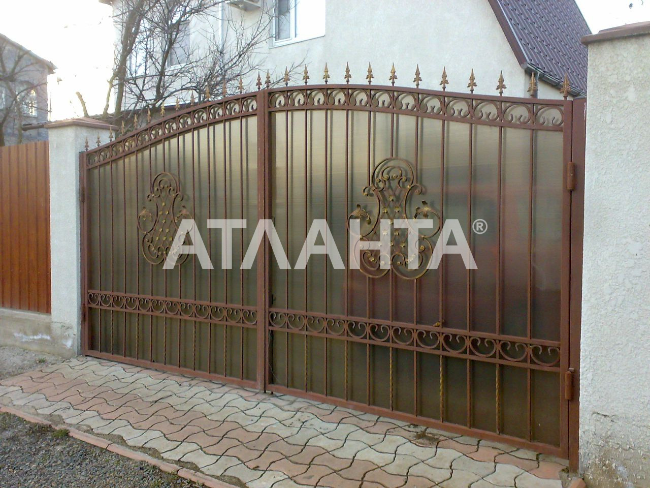 Продается Дом на ул. Верхняя — 37 000 у.е. (фото №2)