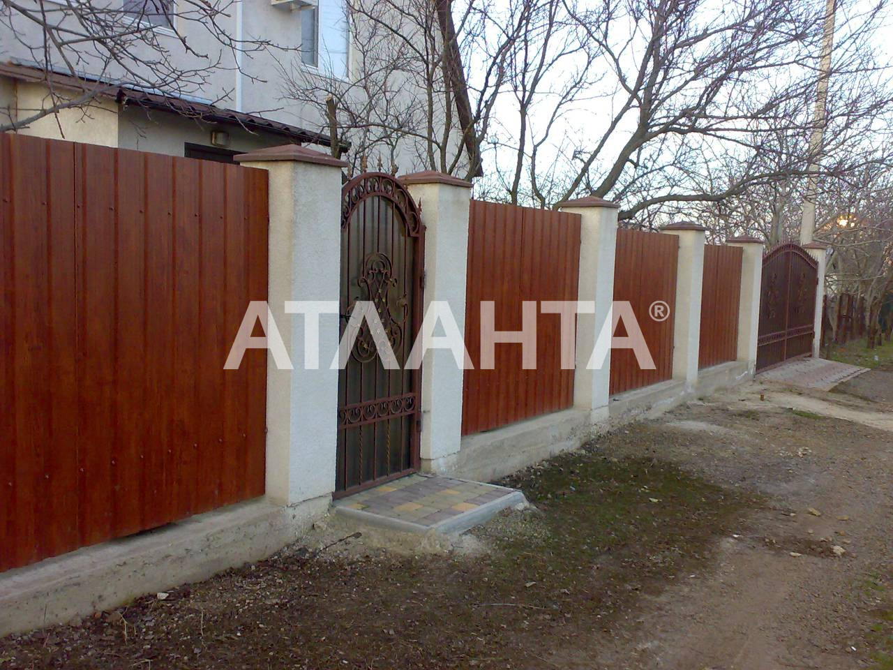 Продается Дом на ул. Верхняя — 37 000 у.е. (фото №3)