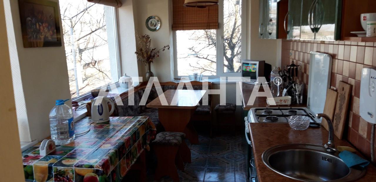 Продается Дом на ул. Верхняя — 37 000 у.е. (фото №10)