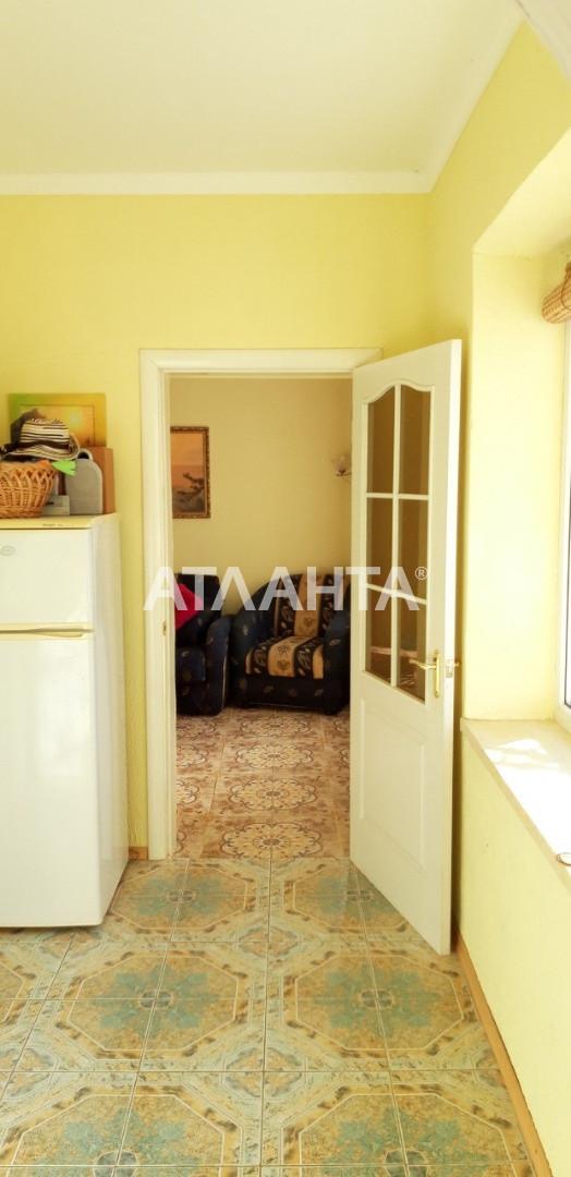 Продается Дом на ул. Верхняя — 37 000 у.е. (фото №11)