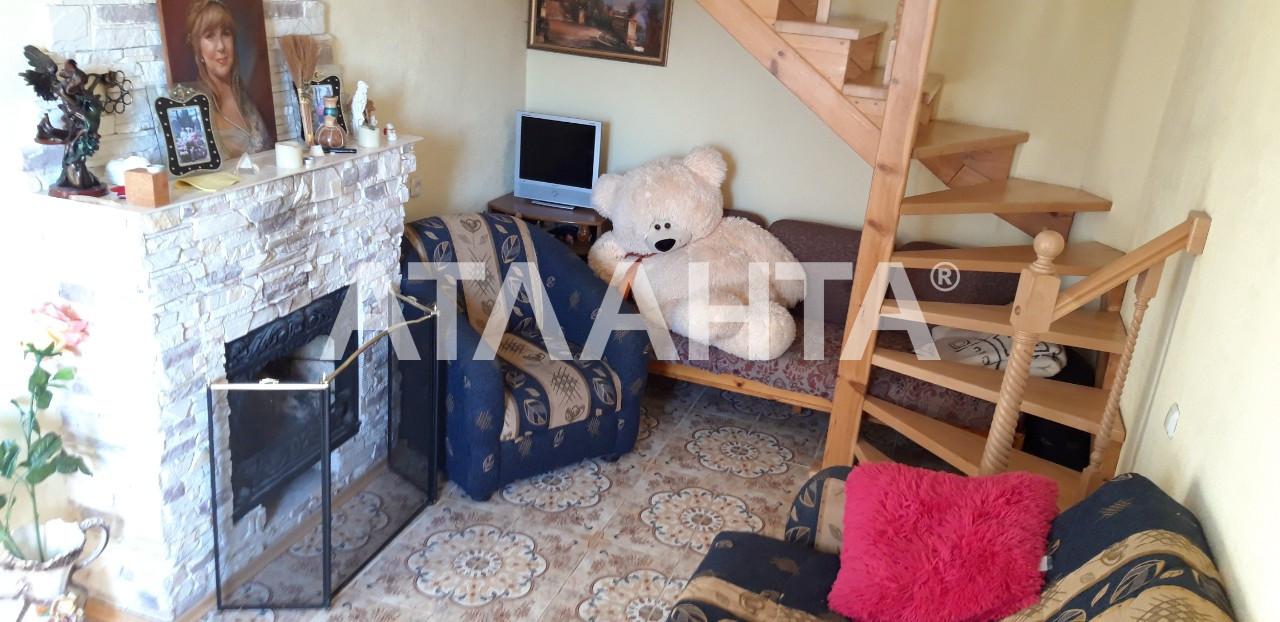 Продается Дом на ул. Верхняя — 37 000 у.е. (фото №12)