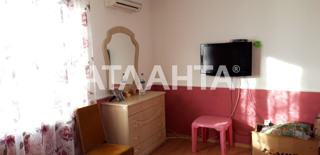 Продается Дом на ул. Верхняя — 37 000 у.е. (фото №15)