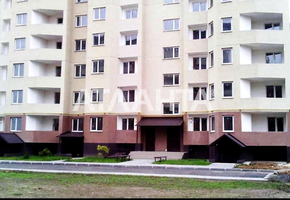Продается Помещение на ул. Бочарова Ген. — 15 000 у.е.