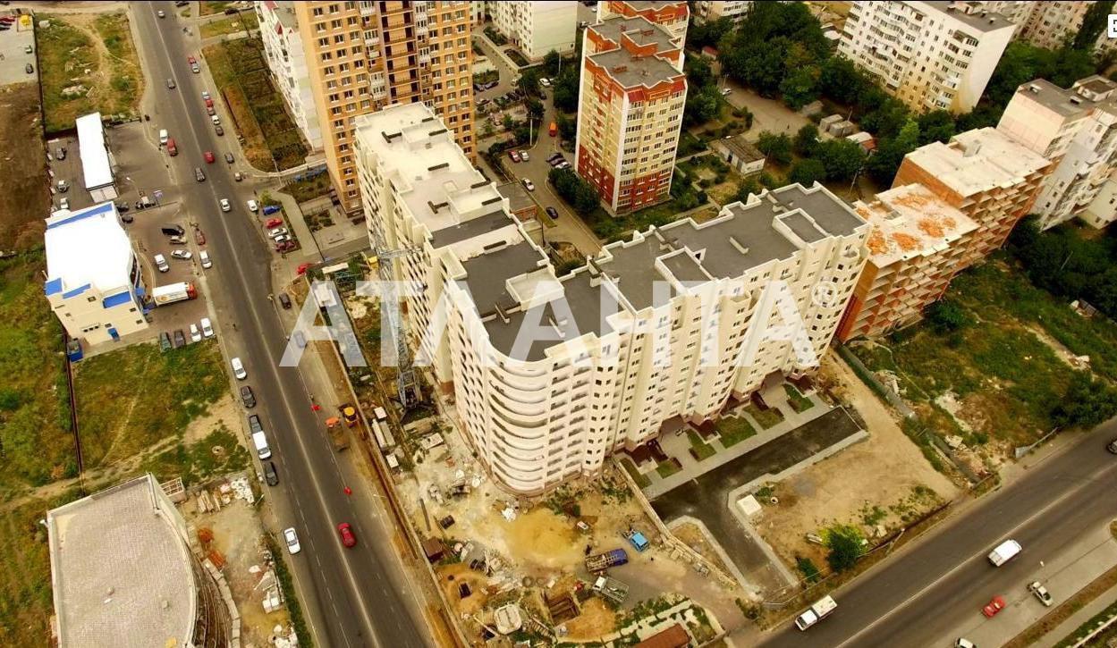 Продается Помещение на ул. Бочарова Ген. — 15 000 у.е. (фото №3)