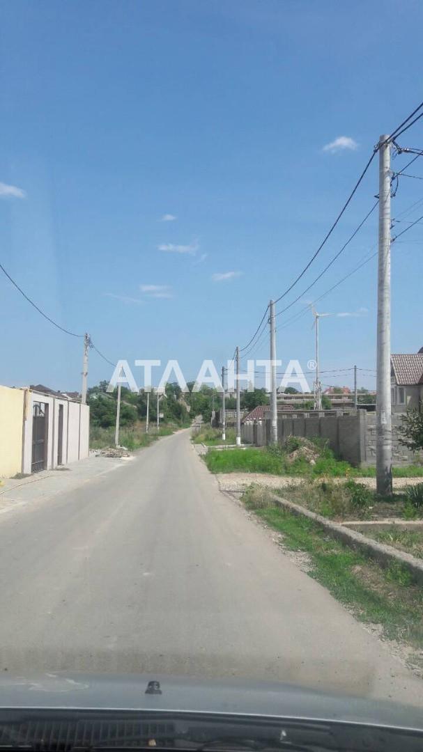 Продается Земельный участок на ул. Массив №15 — 17 500 у.е.