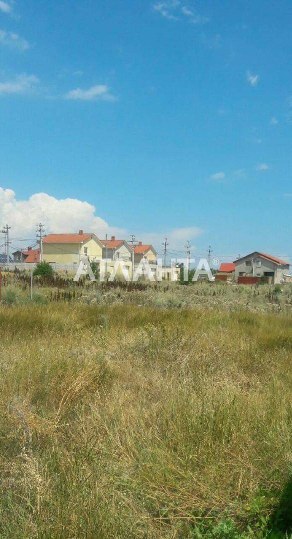 Продается Земельный участок на ул. Массив №15 — 17 500 у.е. (фото №2)