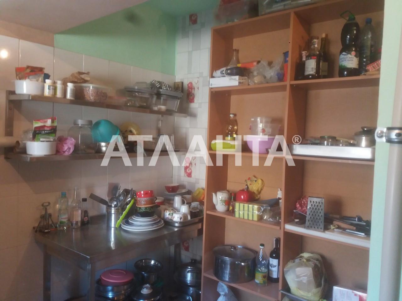 Продается Дом на ул. Ватутина Спуск — 35 000 у.е. (фото №4)