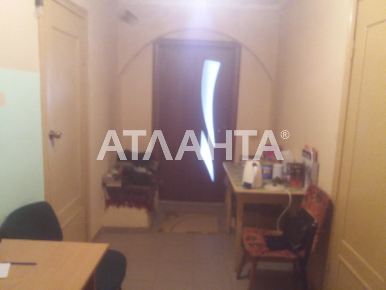 Продается Дом на ул. Ватутина Спуск — 35 000 у.е. (фото №7)