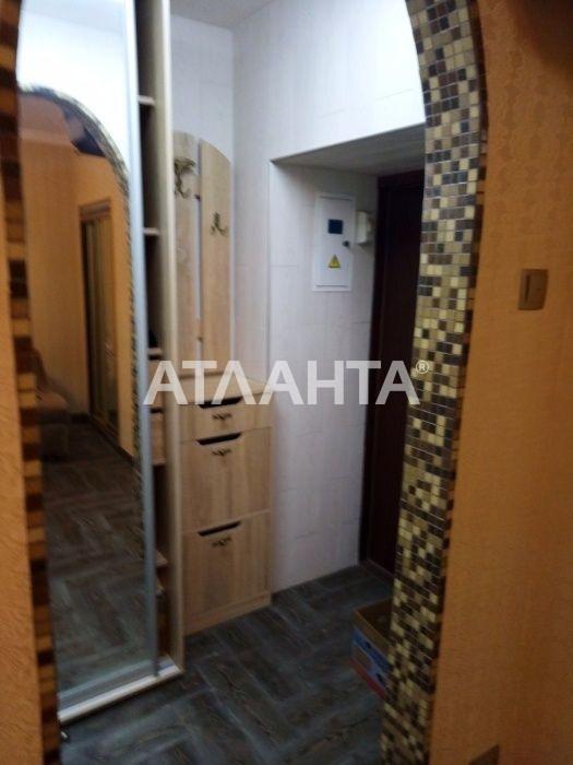 Продается 1-комнатная Квартира на ул. Гимназическая (Иностранной Коллегии) — 23 000 у.е. (фото №7)