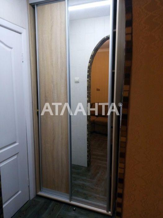 Продается 1-комнатная Квартира на ул. Гимназическая (Иностранной Коллегии) — 23 000 у.е. (фото №8)