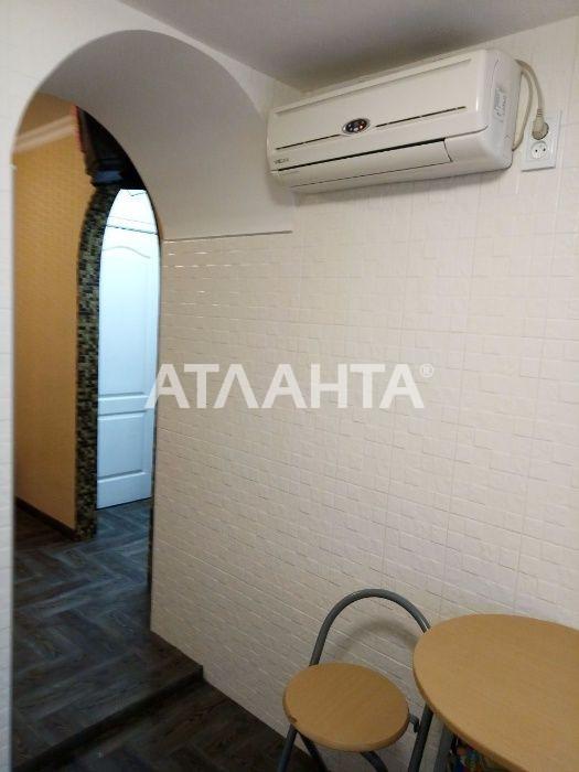 Продается 1-комнатная Квартира на ул. Гимназическая (Иностранной Коллегии) — 23 000 у.е. (фото №9)