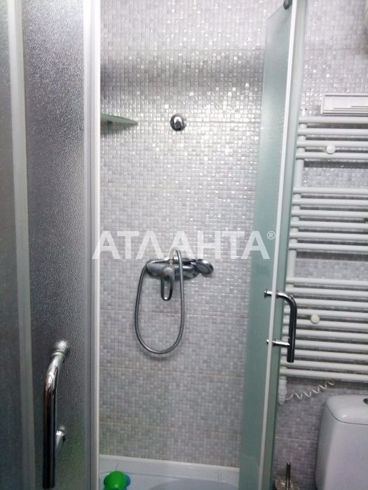 Продается 1-комнатная Квартира на ул. Гимназическая (Иностранной Коллегии) — 23 000 у.е. (фото №11)