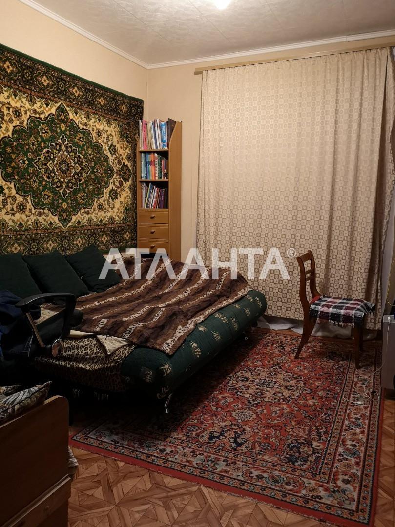 Продается 2-комнатная Квартира на ул. Королева Ак. — 45 000 у.е. (фото №3)