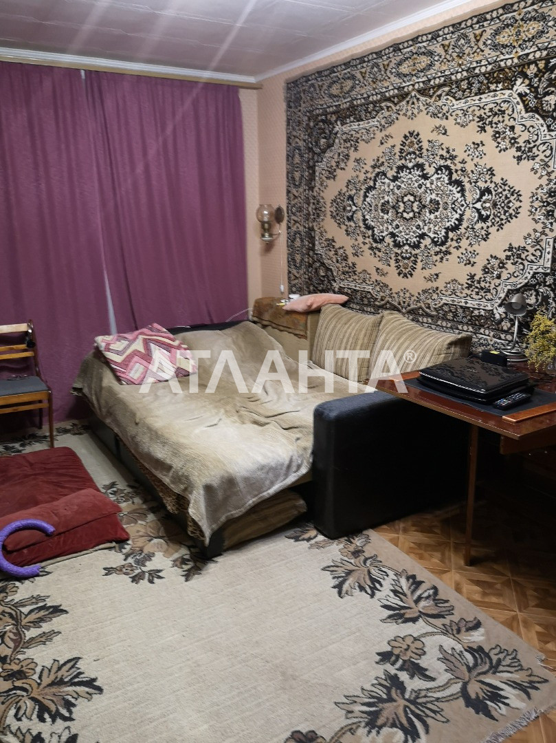 Продается 2-комнатная Квартира на ул. Королева Ак. — 45 000 у.е. (фото №4)
