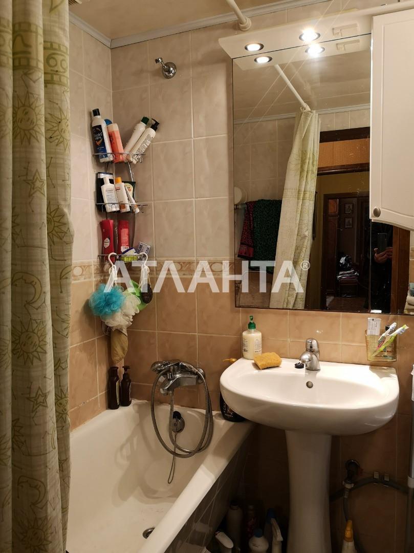 Продается 2-комнатная Квартира на ул. Королева Ак. — 45 000 у.е. (фото №6)
