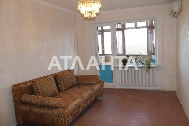 Продается Дом на ул. Герцена — 42 000 у.е.
