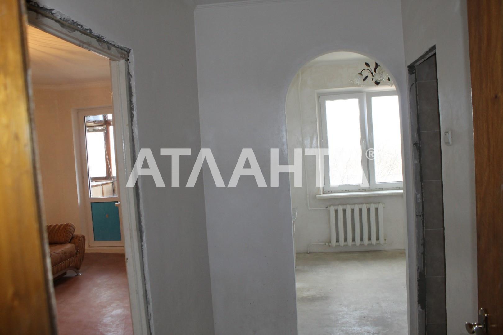 Продается Дом на ул. Герцена — 42 000 у.е. (фото №2)