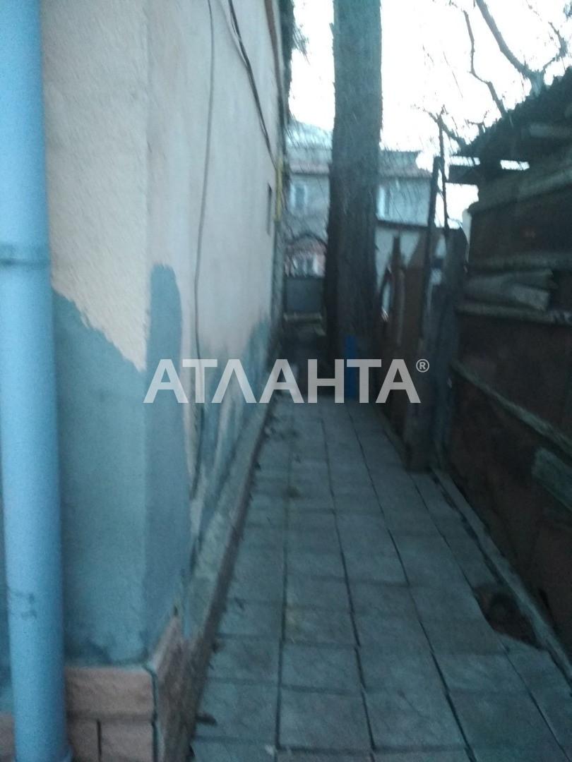 Продается Дом на ул. Герцена — 42 000 у.е. (фото №10)
