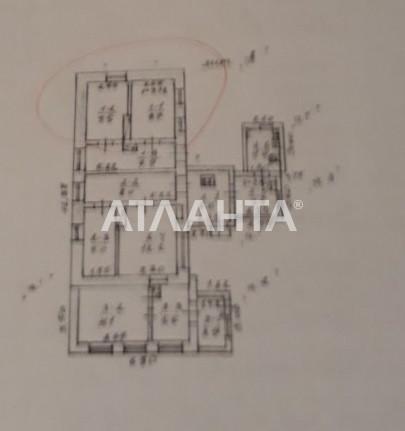 Продается Дом на ул. Герцена — 42 000 у.е. (фото №11)