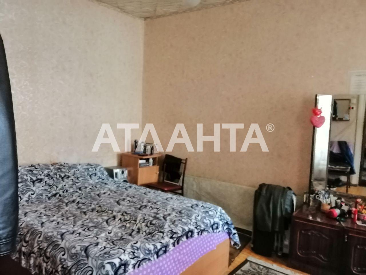 Продается 2-комнатная Квартира на ул. Книжный Пер. — 22 000 у.е.