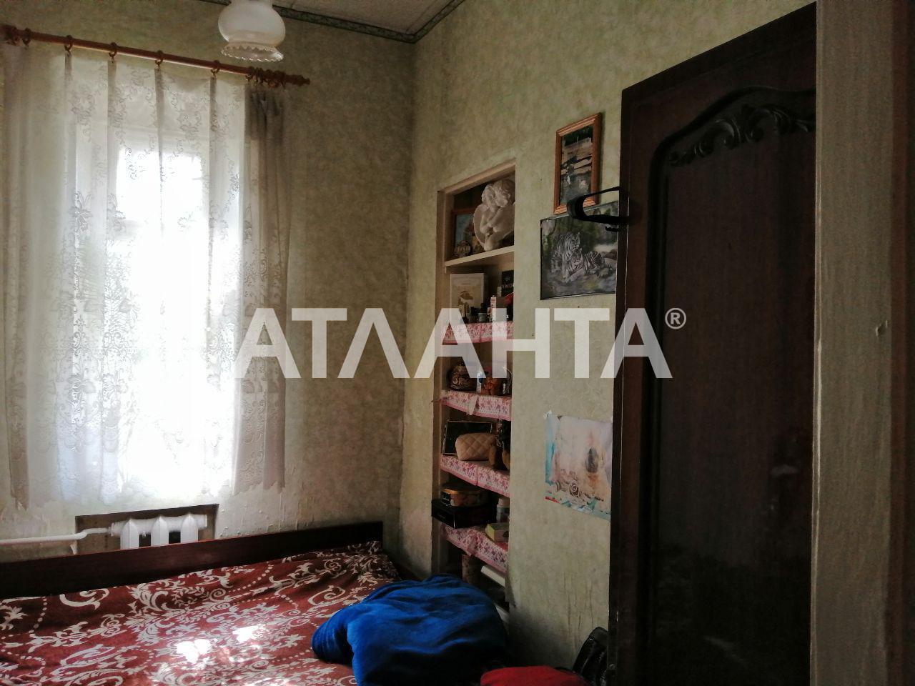 Продается 2-комнатная Квартира на ул. Книжный Пер. — 22 000 у.е. (фото №3)