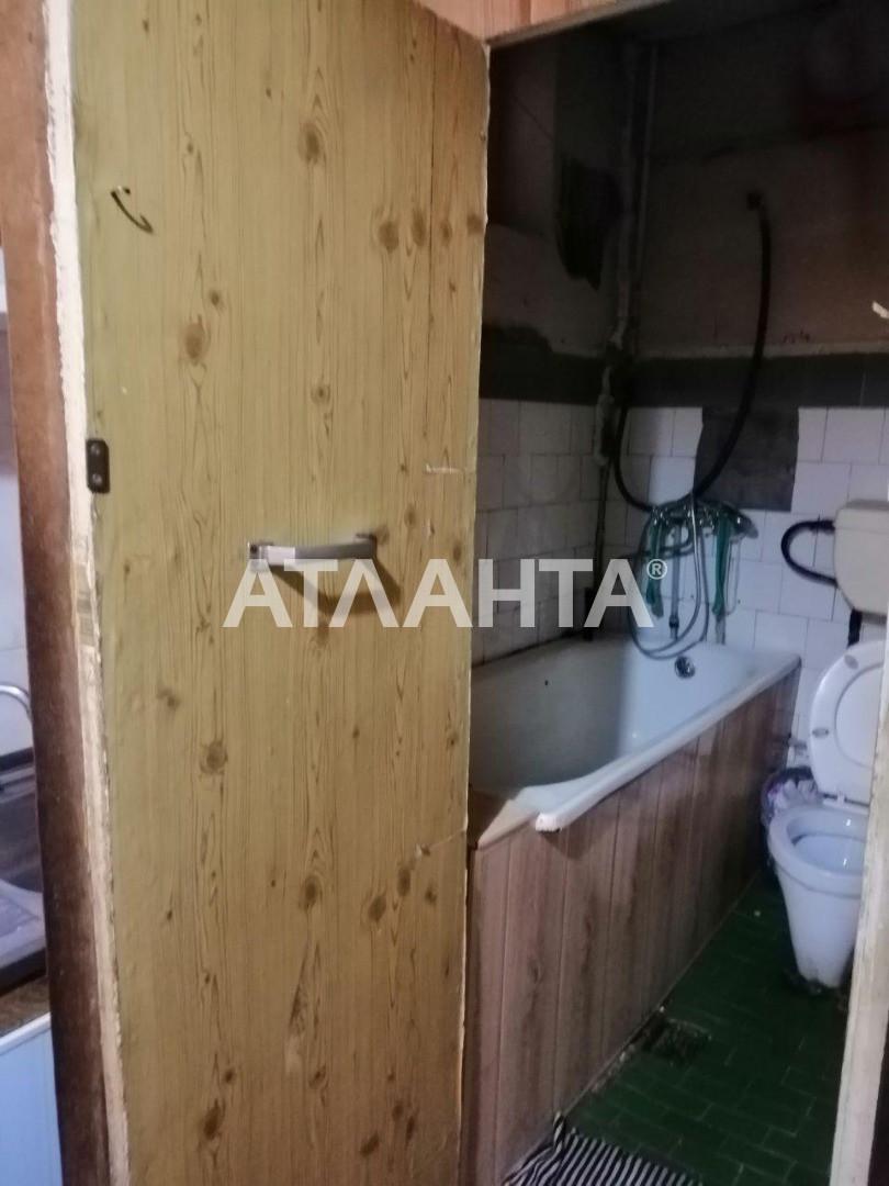 Продается 2-комнатная Квартира на ул. Книжный Пер. — 22 000 у.е. (фото №6)