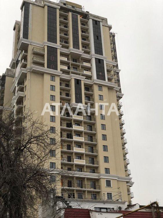 Продается 2-комнатная Квартира на ул. Педагогическая — 70 000 у.е. (фото №2)