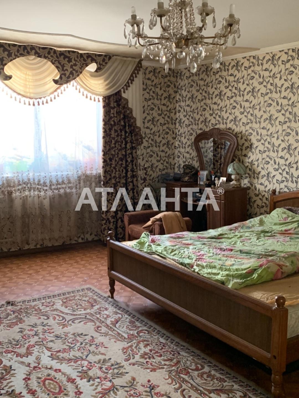 Продается Дом на ул. Нерубайская — 60 000 у.е.