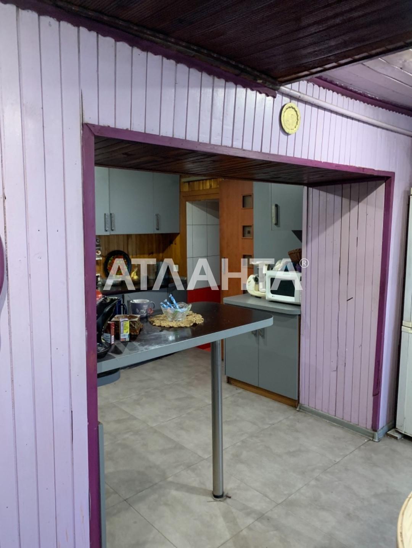 Продается Дом на ул. Нерубайская — 60 000 у.е. (фото №4)