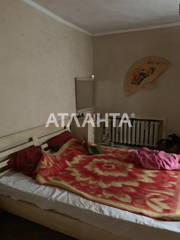 Продается Дом на ул. Нерубайская — 60 000 у.е. (фото №5)