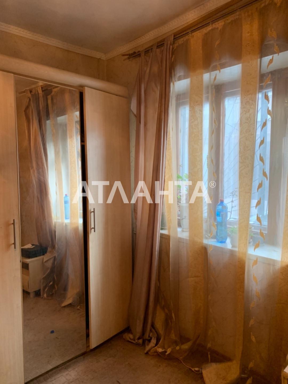 Продается Дом на ул. Нерубайская — 60 000 у.е. (фото №6)