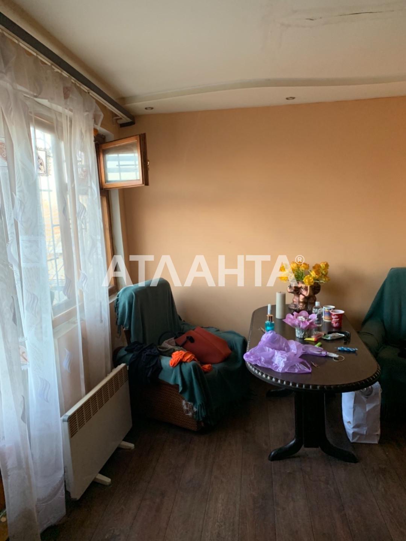 Продается Дом на ул. Нерубайская — 60 000 у.е. (фото №7)
