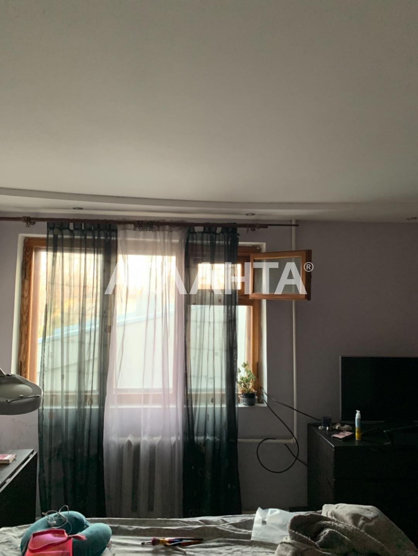 Продается Дом на ул. Нерубайская — 60 000 у.е. (фото №8)