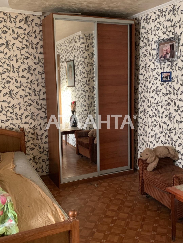 Продается Дом на ул. Нерубайская — 60 000 у.е. (фото №9)