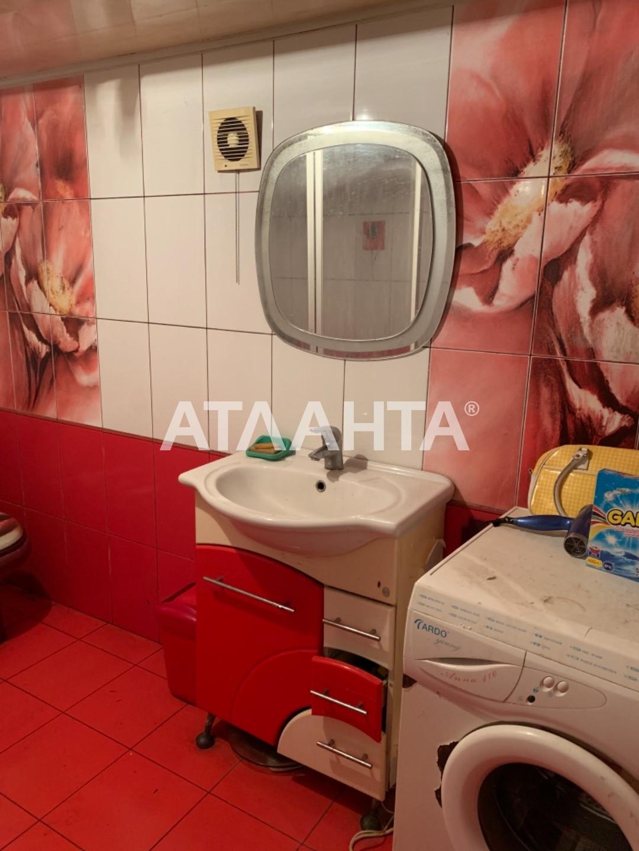 Продается Дом на ул. Нерубайская — 60 000 у.е. (фото №11)