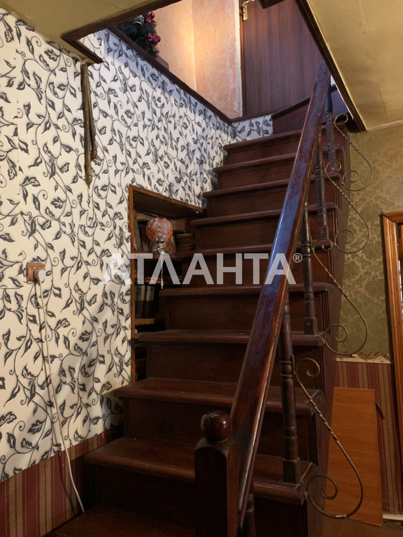 Продается Дом на ул. Нерубайская — 60 000 у.е. (фото №12)
