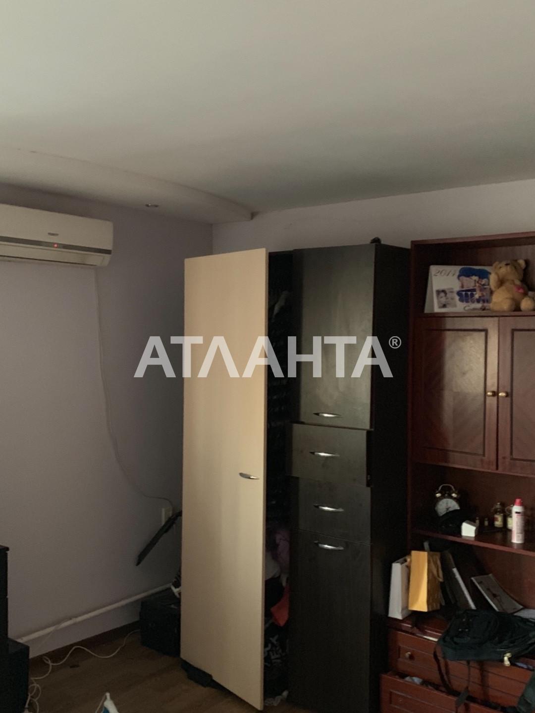 Продается Дом на ул. Нерубайская — 60 000 у.е. (фото №13)