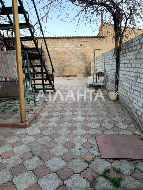 Продается Дом на ул. Нерубайская — 60 000 у.е. (фото №18)