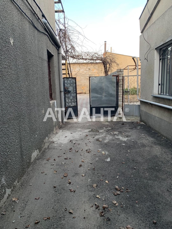 Продается Дом на ул. Нерубайская — 60 000 у.е. (фото №19)