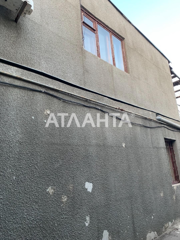 Продается Дом на ул. Нерубайская — 60 000 у.е. (фото №21)
