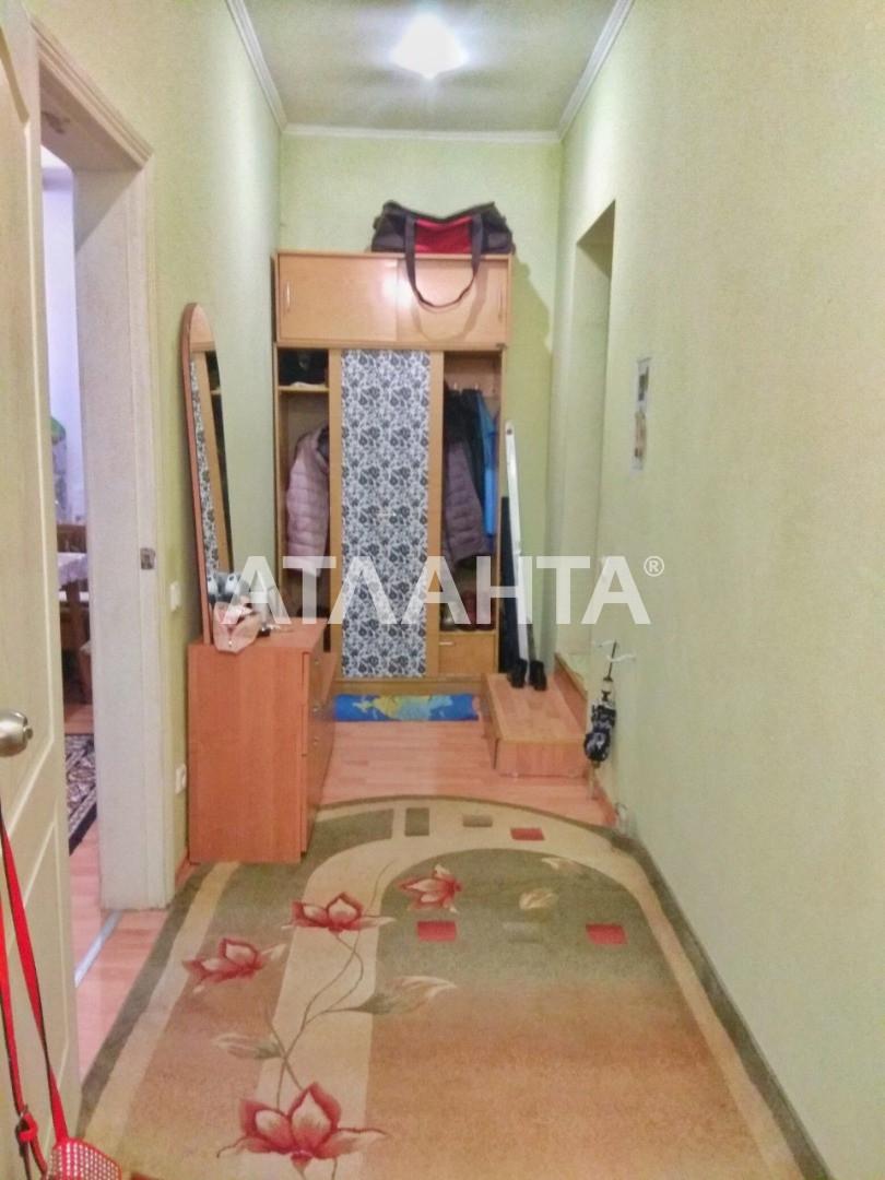 Продается 2-комнатная Квартира на ул. Стуса Василя (Володарского) — 41 000 у.е. (фото №10)