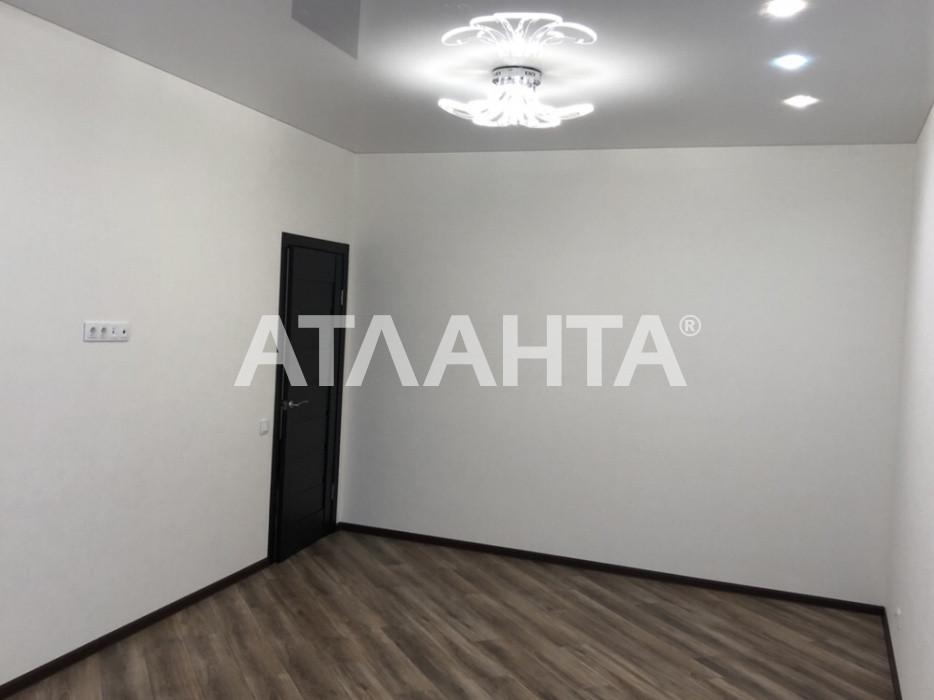Продается 1-комнатная Квартира на ул. Каманина — 59 500 у.е. (фото №4)