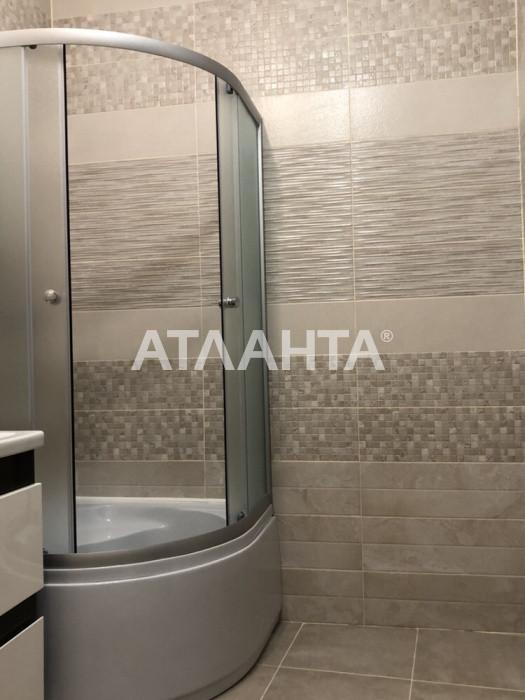 Продается 1-комнатная Квартира на ул. Каманина — 59 500 у.е. (фото №6)