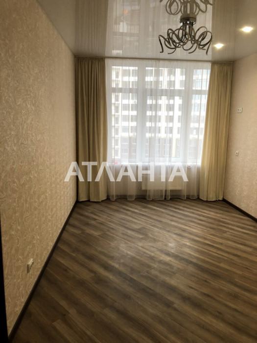 Продается 1-комнатная Квартира на ул. Каманина — 59 500 у.е. (фото №7)