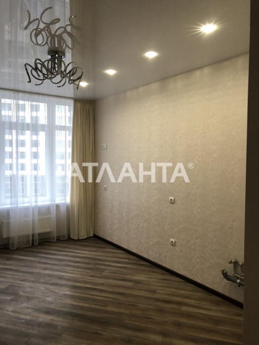 Продается 1-комнатная Квартира на ул. Каманина — 59 500 у.е. (фото №8)